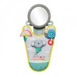 Taf Toys Koala in car play center 12485