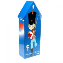Barbo Toys Puzzle Το μολυβένιο στρατιωτάκι