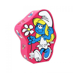 "Barbo Toys Puzzle ""Στρουμφίτα"""
