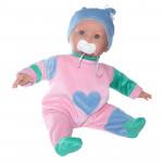 "Lamagik Magic Baby Κούκλα ""Dormilon Pink"""