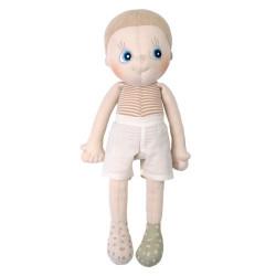 3052791ebb7 Rubens Barn κούκλα EcoBuds
