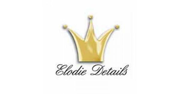2dedc35c36c elodie_details_logo-600x315.jpg