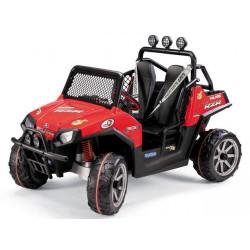 Peg Perego Ηλεκτροκίνητο Αυτοκίνητο 24v Polaris Ranger RZR OD0516