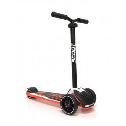 Scoot & Ride Παιδικό Πατίνι HighWayKick 5 Red