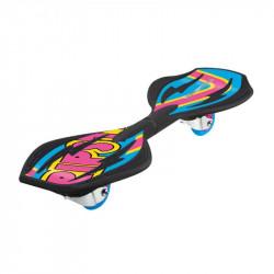 Skateboard-Hoverboard