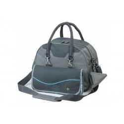 dd1bb374c1 Bo-Jungle Τσάντα-Αλλαξιέρα CITY