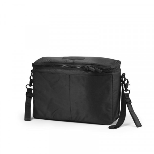 383df2f990 Elodie Details Τσάντα Αλλαξιέρα  Organizer Black