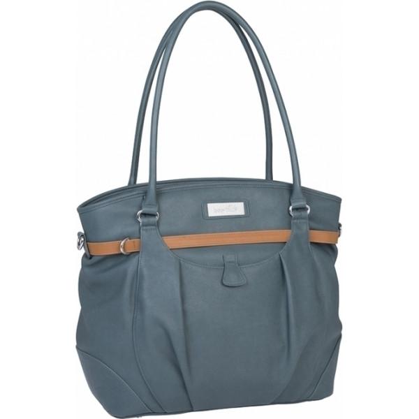 Babymoov Τσάντα Αλλαξιέρα Glitter Petrol