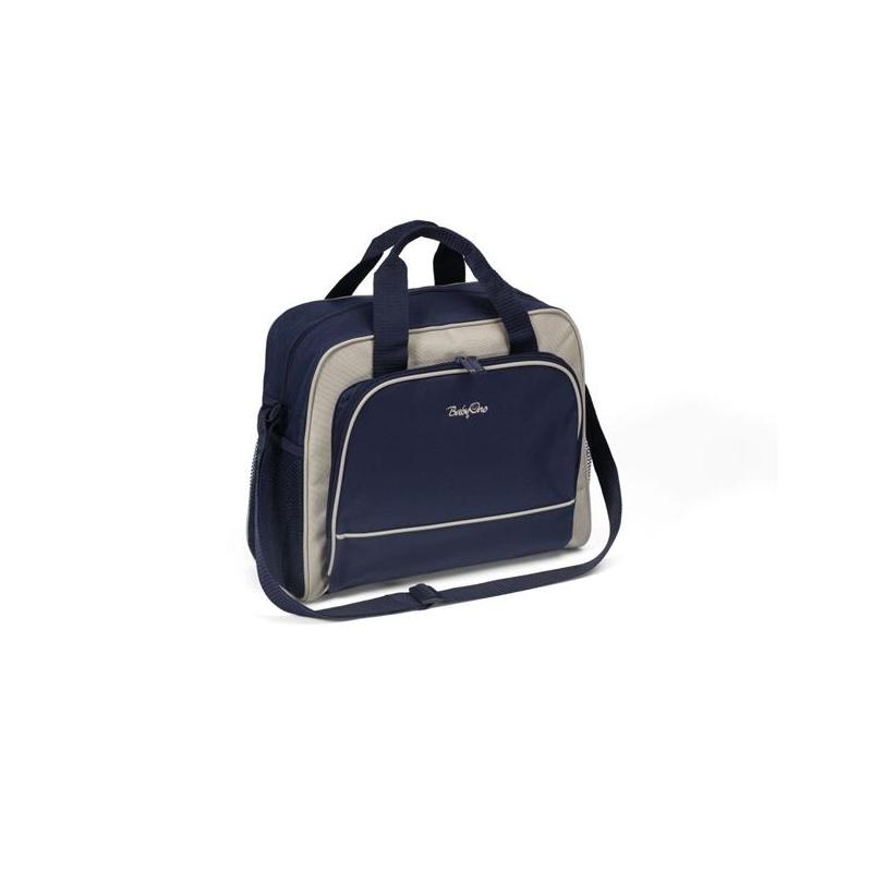 300d2713c16 BabyOno Τσάντα αλλαξιέρα Basic