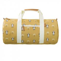 Βαλίτσες - Χειραποσκευές