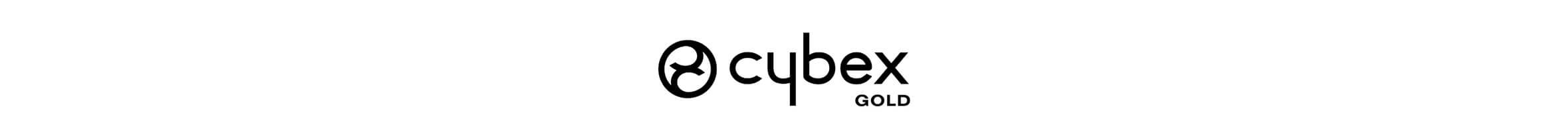 Cybex Gold